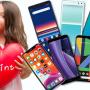【数码】您买手机时的最关注的点是?
