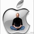 【科技】您还一如既往的喜欢apple吗?