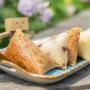 【生活】端午节喜欢吃什么馅儿的粽子?