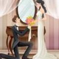 【生活】您认为维系婚姻关系的重要因素有哪些?