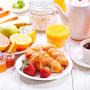 【生活】你的早餐是如何解决的?