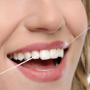 【生活】吃饭塞牙了,你喜欢用什么剔牙?