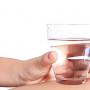【生活】你有每天早晨起来喝杯水的习惯吗?