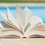 【生活】阅读书籍喜欢哪种方式?