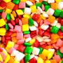 【生活】你最喜欢什么口味的口香糖?