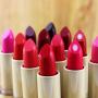 【生活】你挑选/给女伴挑选口红时最关注哪一点?