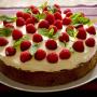 【生活】你最喜欢吃什么口味的蛋糕?