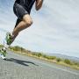 【生活】你最喜欢在哪跑步?