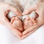 【生活】你知道或者你家宝宝用什么品牌尿不湿呢?