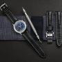 【生活】你会选择什么类型的手表?