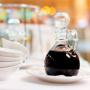 【生活】你最喜欢用哪个牌子酱油?