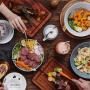 【生活】你喜欢看哪位美食主播的视频?