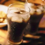 【生活】你喜欢喝碳酸饮料吗?