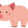 【饮食】你最喜欢吃猪的什么部位?